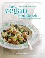 het-vegan-kookboek