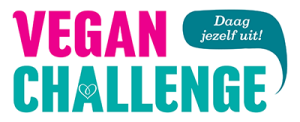 vegan-challenge