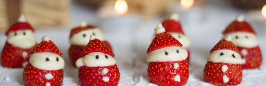 kookboeken wedstrijd kerst