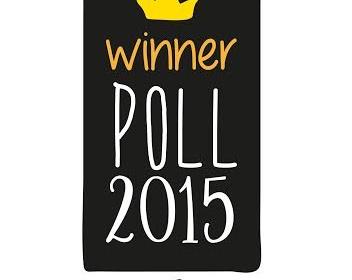 poll winner