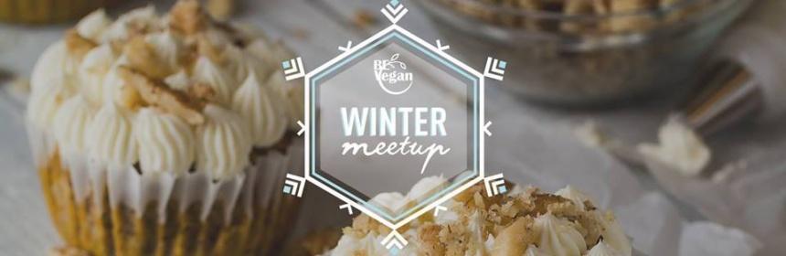 winter meetup